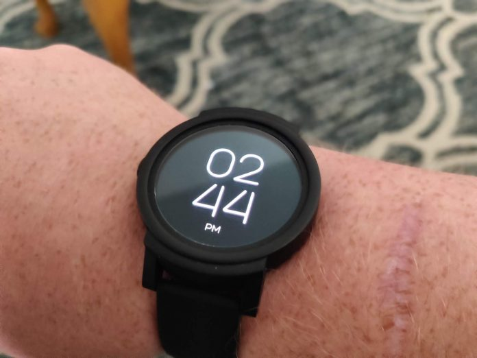 how to pair your bluetooth headphones with your wear os watch 9 How to pair your Bluetooth headphones with your Wear OS watch